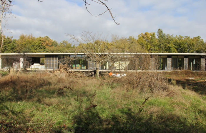 Maison M1 à Menville (31) : image_projet_mini_67925