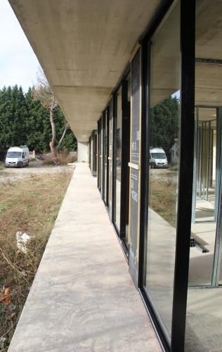 Maison M1 à Menville (31) : IMG_6037.JPG
