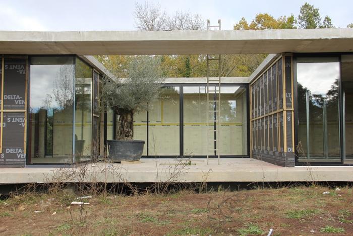 Maison M1 à Menville (31) : IMG_6050.JPG