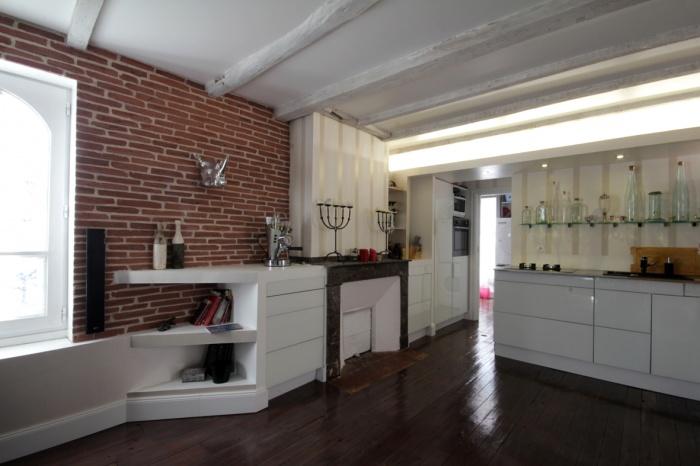 Appartement G : image_projet_mini_67942