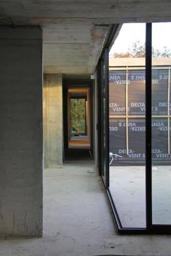 Maison M1 à Menville (31) : 12.12.13 (6).JPG
