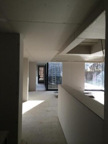 Maison M1 à Menville (31) : image
