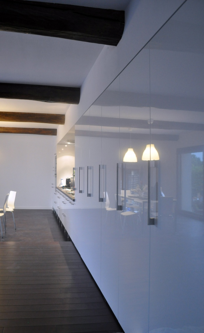 Rénovation FRR : Atelier CC - Rénovation FRR à Villaudric - 004.JPG