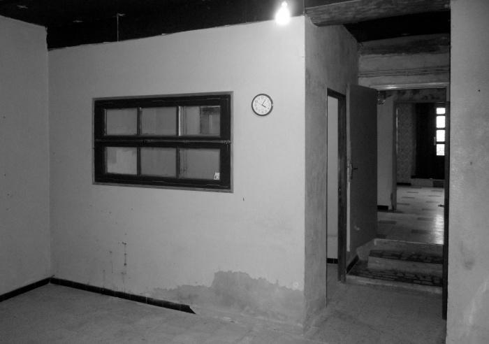Rénovation FRR : Atelier CC - Rénovation FRR à Villaudric - 006.JPG