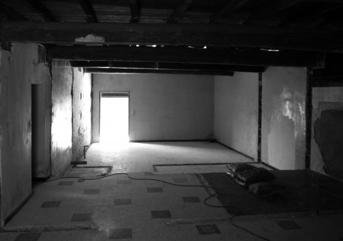 Rénovation FRR : Atelier CC - Rénovation FRR à Villaudric - 007.JPG
