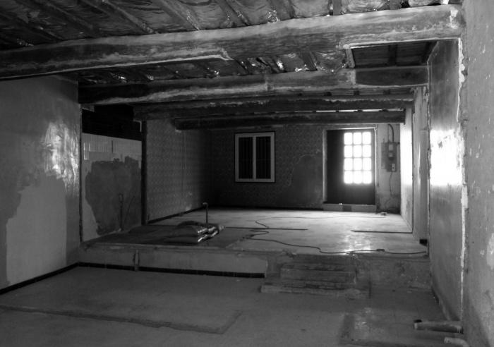 Rénovation FRR : Atelier CC - Rénovation FRR à Villaudric - 008.JPG