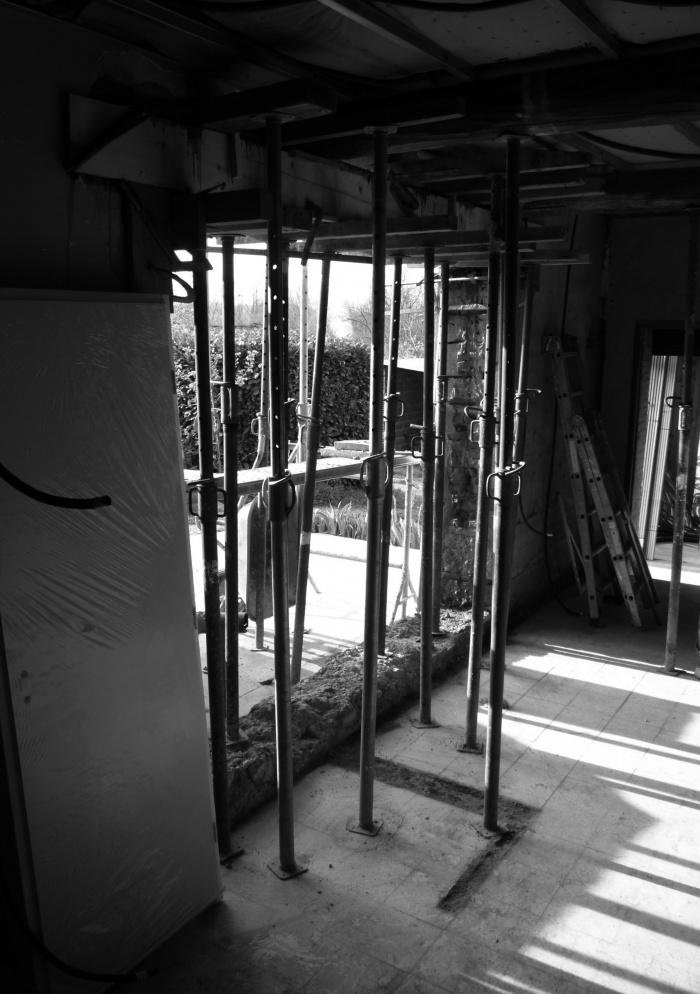 Rénovation FRR : Atelier CC - Rénovation FRR à Villaudric - 009.JPG