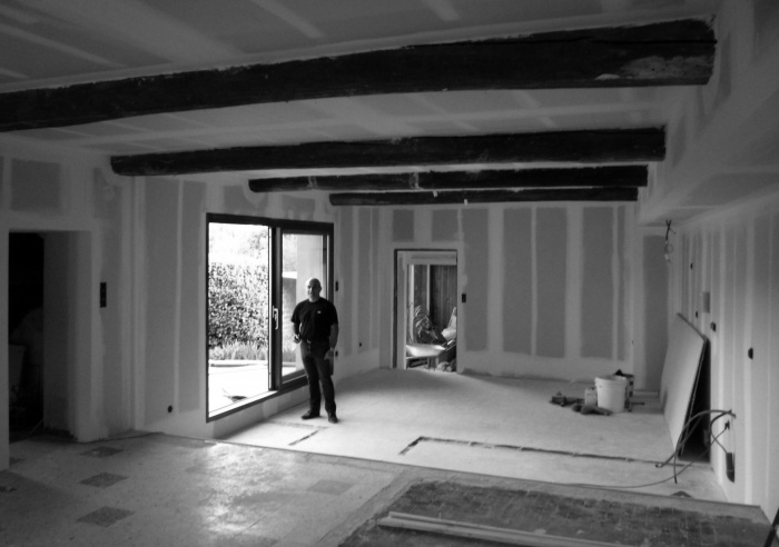 Rénovation FRR : Atelier CC - Rénovation FRR à Villaudric - 010.JPG