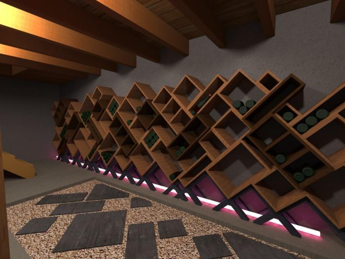 architectes maison lpy laroquebrou. Black Bedroom Furniture Sets. Home Design Ideas