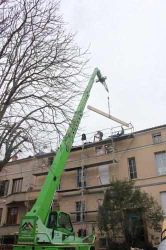 Surélévation d'un immeuble à Toulouse : 160114.jpg