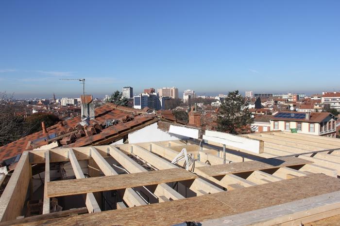 Surélévation d'un immeuble à Toulouse : 170114.jpg