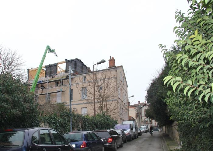 Surélévation d'un immeuble à Toulouse : 220114.jpg