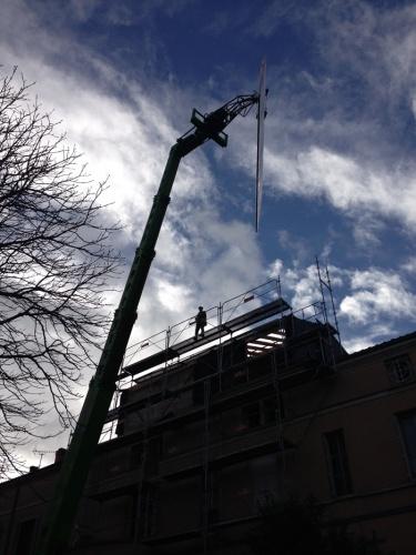 Surélévation d'un immeuble à Toulouse : 270114.jpg
