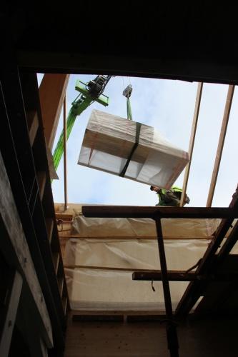 Surélévation d'un immeuble à Toulouse : livraison 1.jpg