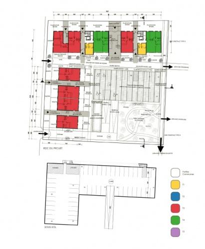 2- Plan rdc copie.jpg