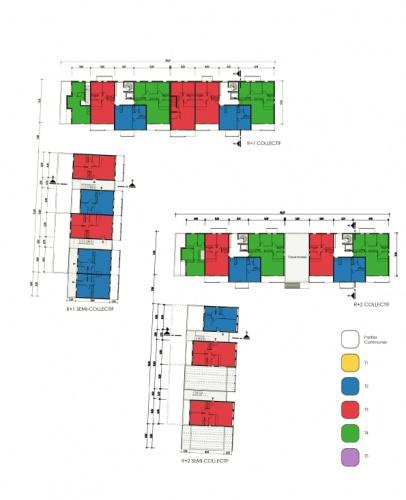 3- plan r+1 et r+2 copie.jpg