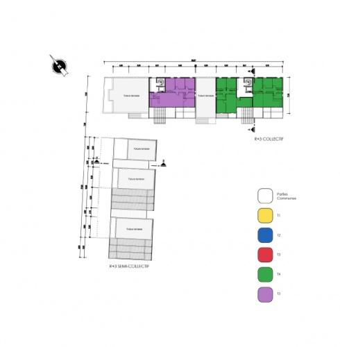 4- plan r+3 copie.jpg