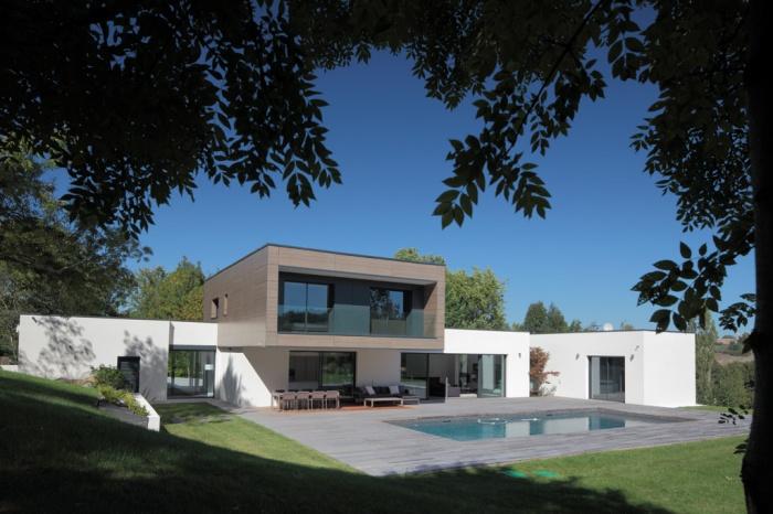 NEUF-Maison LEO (réalisée) : 130923_manenc_MONTASTRUC26 copy
