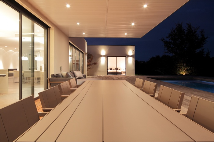 NEUF-Maison LEO (réalisée) : image_projet_mini_71147