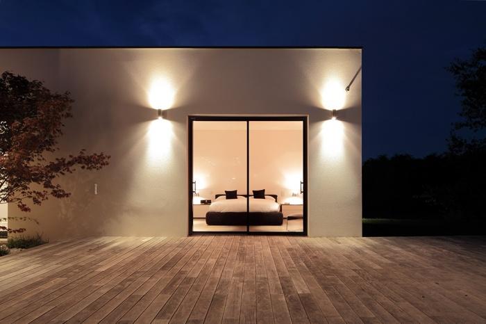 NEUF-Maison LEO (réalisée) : 130923_manenc_MONTASTRUC nuit10 copy
