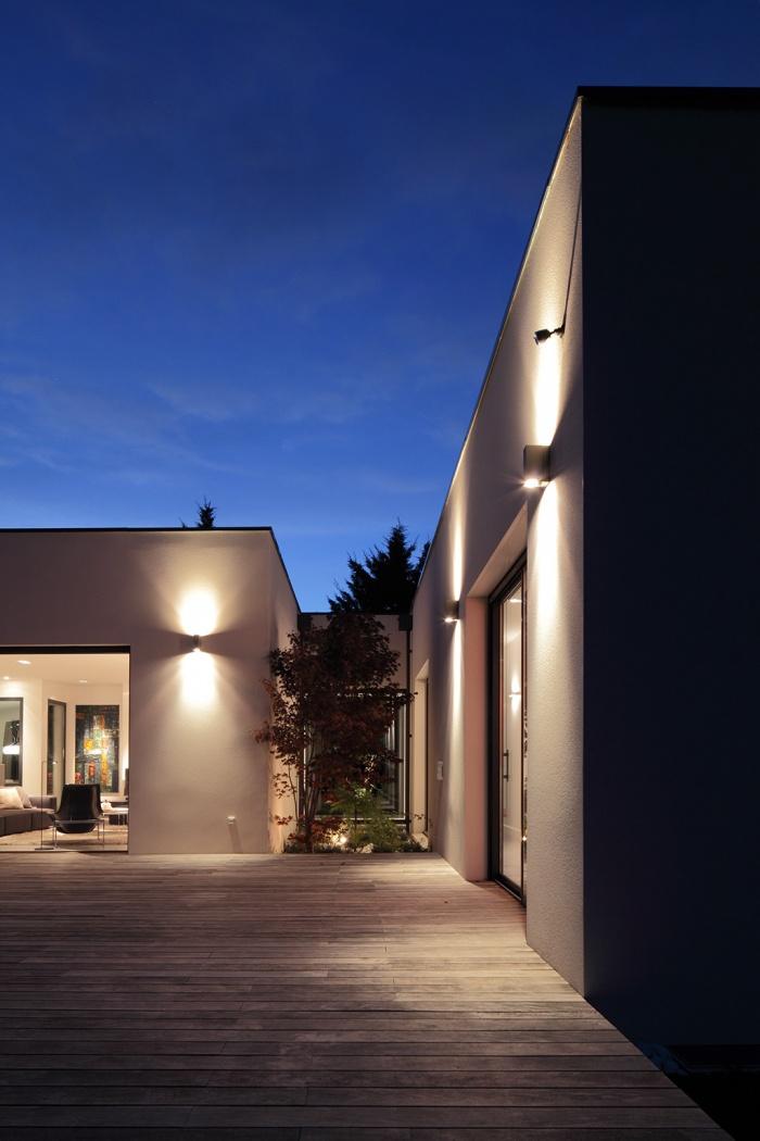 NEUF-Maison LEO (réalisée) : 130923_manenc_MONTASTRUC nuit06 copy
