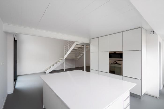 RÉNOVATION-d'un batiment industriel en appartements : image_projet_mini_71242