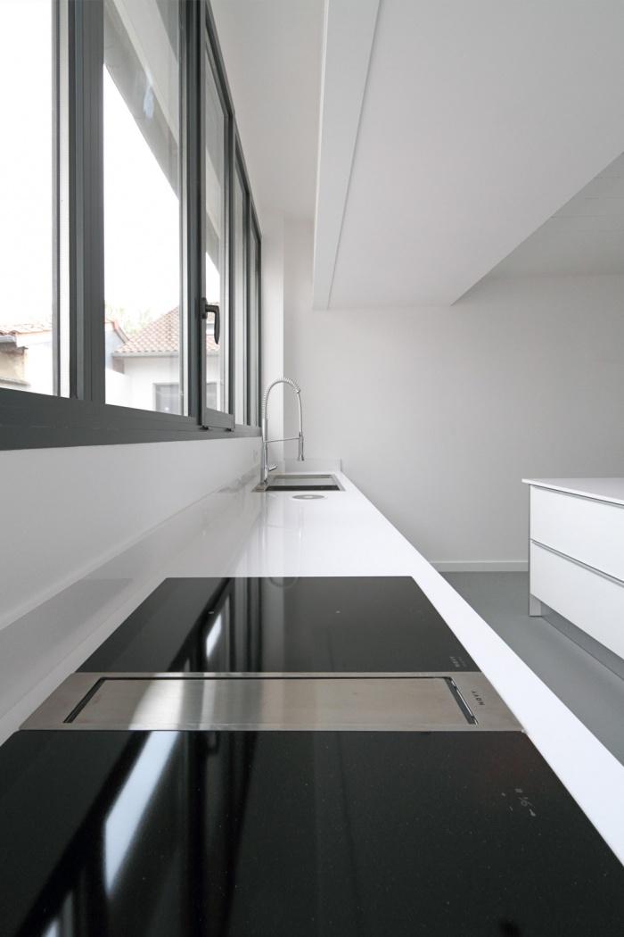 RÉNOVATION-d'un batiment industriel en appartements : 130426_Sandra_rue SCHUBERT018 copy
