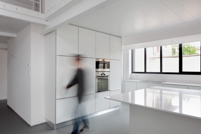 RÉNOVATION-d'un batiment industriel en appartements : 130426_Sandra_rue SCHUBERT002 copy