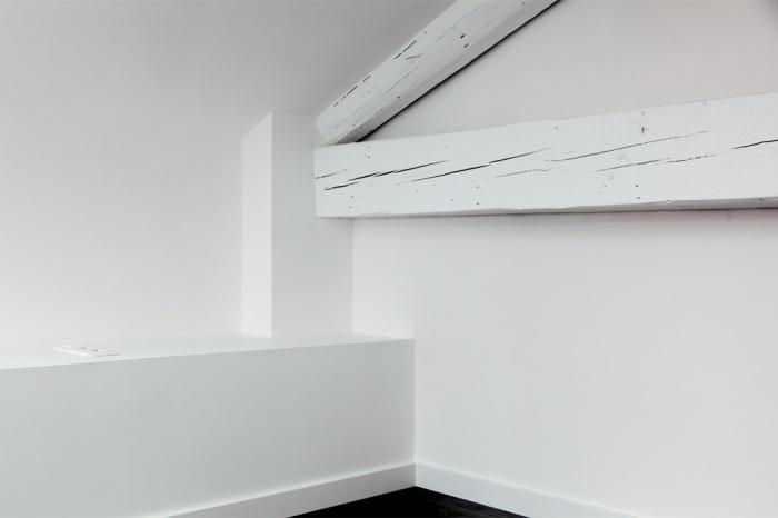 RÉNOVATION-d'un batiment industriel en appartements : 130426_Sandra_rue SCHUBERT008 copy
