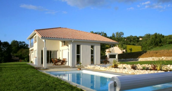 Villa à Beaumont-sur-Lèze : grandePhoto1_1