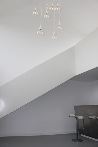 Surélévation d'un immeuble à Toulouse : image_projet_mini_71824