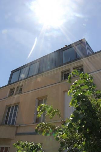 Surélévation d'un immeuble à Toulouse : IMG_7791.JPG