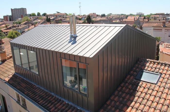 Surélévation d'un immeuble à Toulouse : IMG_7780.JPG