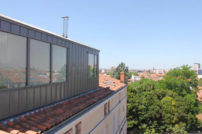 Surélévation d'un immeuble à Toulouse : image_projet_mini_72367