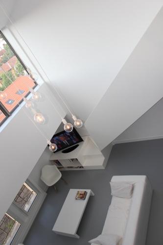 Surélévation d'un immeuble à Toulouse : IMG_7847.JPG