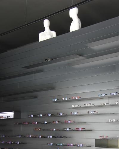boutique d'optiques (1).JPG