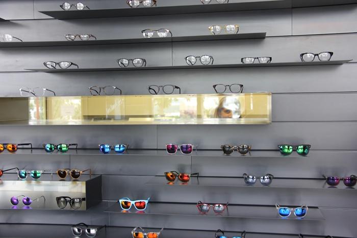 boutique d'optiques (2).JPG