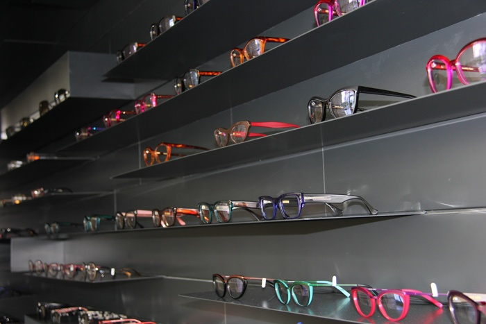 boutique d'optiques (3).JPG
