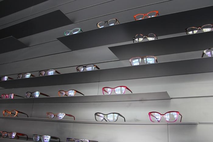 boutique d'optiques (6).JPG