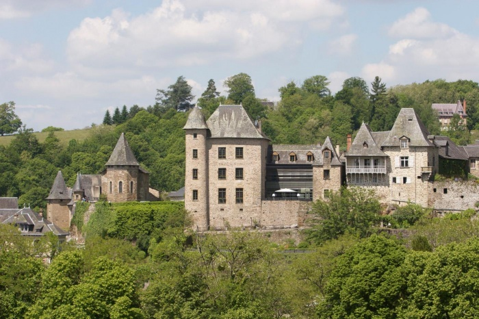 Hôtel Joyet de Maubec (1).jpg