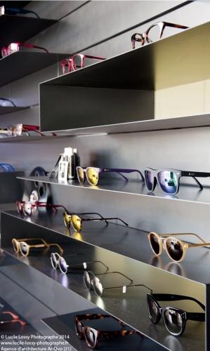 Les lunettes de Fabienne (6).jpg