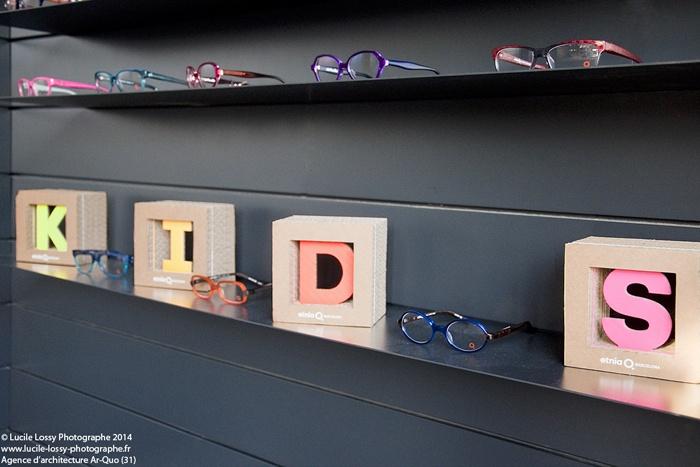 Les lunettes de Fabienne (10).jpg