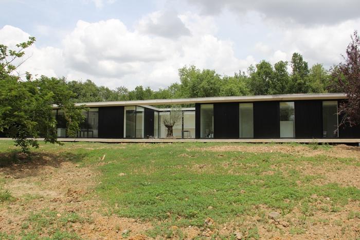 Maison M1 à Menville (31) : image_projet_mini_73085