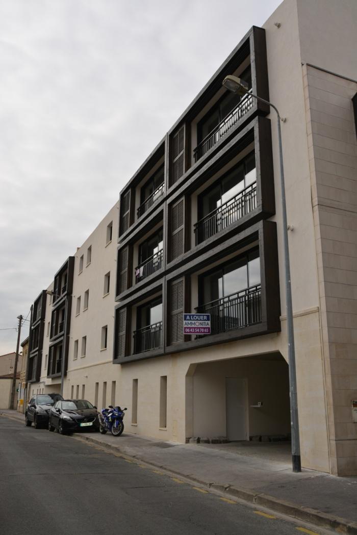 Réhabilitation d'un immeuble de bureaux et création de 30 logements : image_projet_mini_74202