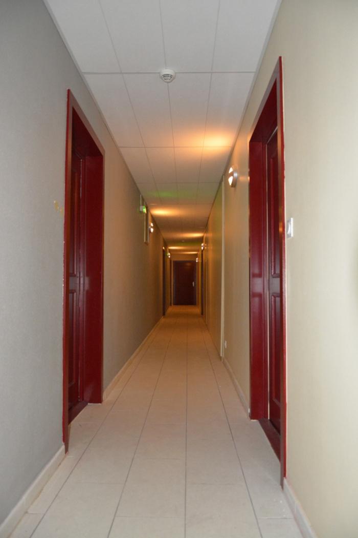 Réhabilitation d'un immeuble de bureaux et création de 30 logements : phobdx_e.JPG