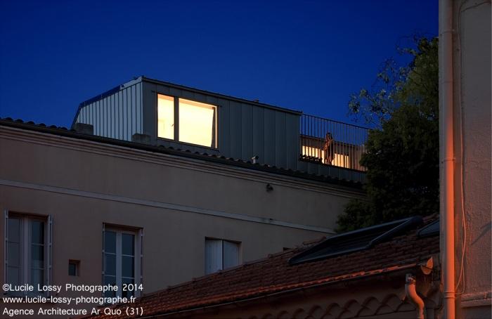 Surélévation d'un immeuble à Toulouse : Surélévation bois (2).jpg