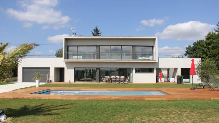 Maison contemporaine (4).JPG