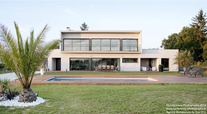 Maison dans la pente (1).jpg