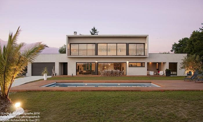 Maison dans la pente (6).jpg