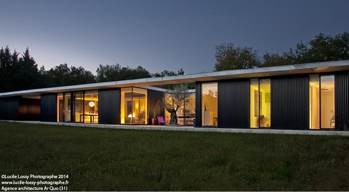 Maison M1 à Menville (31) : image_projet_mini_75405